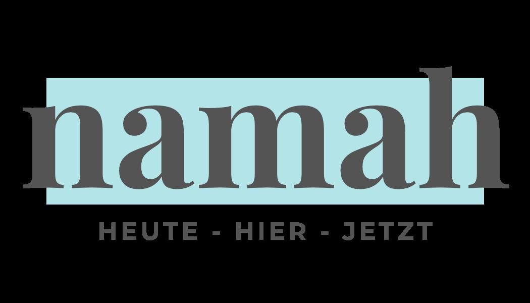 namah.de